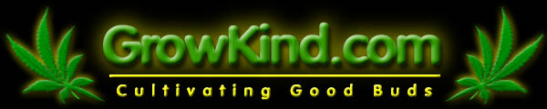 Growkind Header